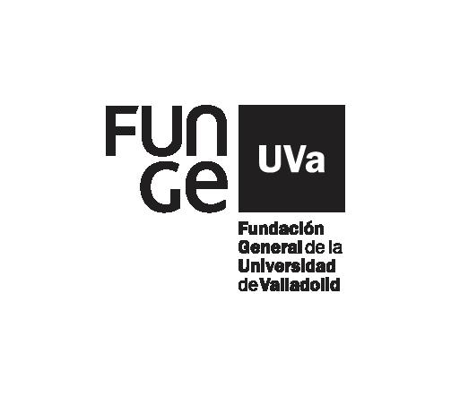 FUNGE_LogoPie-1