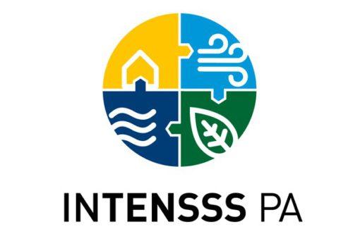 INTENSS-PA-510x342