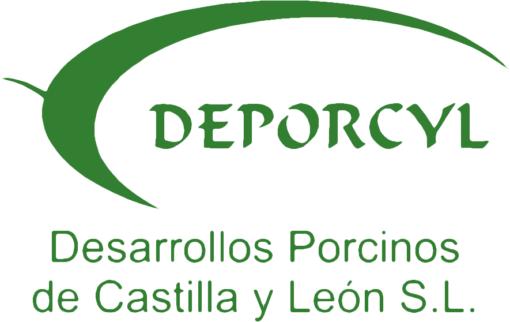 Logo-Deporcyl-2-510x322