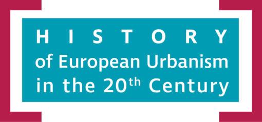 Logo-HistofEuUrban-2a-510x238