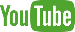 YouTube-logo-full_VERDE