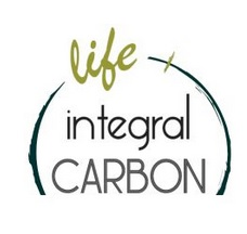 logo-life-integral-carbon