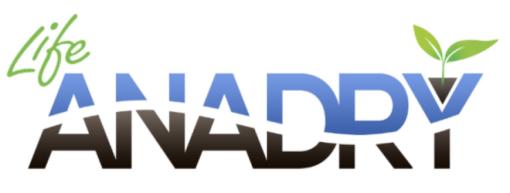 logo-n4or3mazd3dn1mi23tqk1q82olcedfnuuxn60pcv5k-510x193