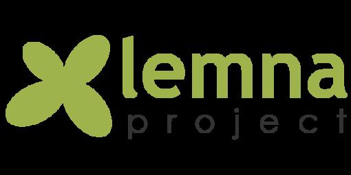 logo_lemna-510x255