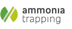 logo_vertical-250x100