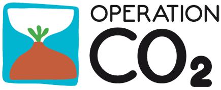 operacionco2
